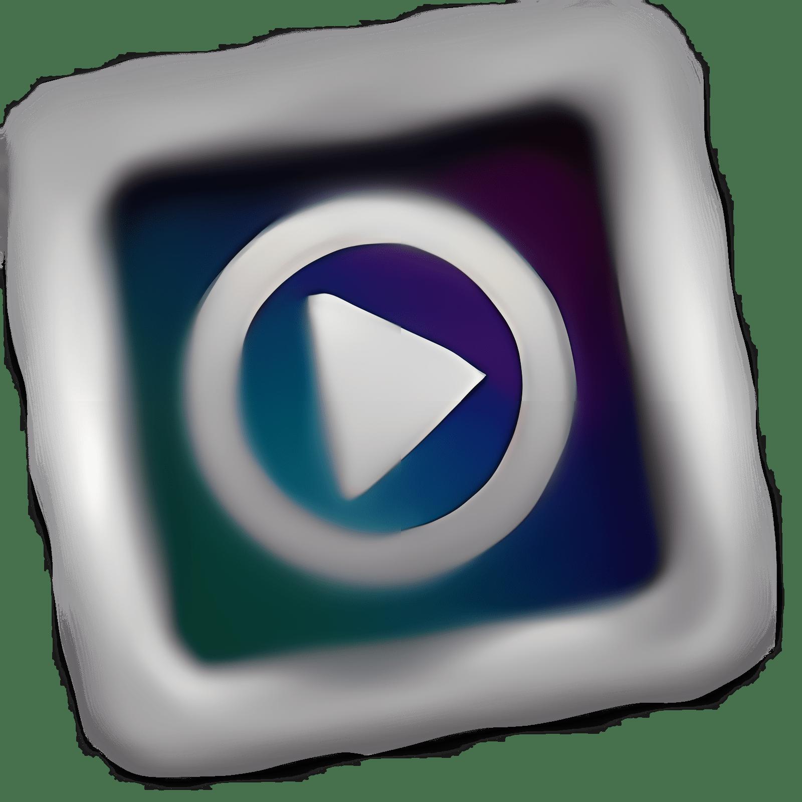 Macgo Free Mac Media Player