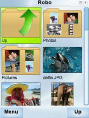 LCG Photobook