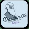 Darwin OS Basic
