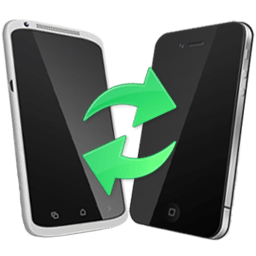 Backuptrans Android iPhone Data Transfer +