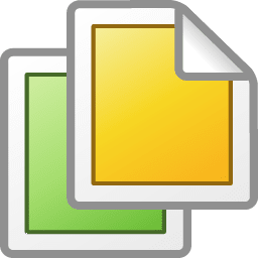 Copywhiz (64 bit)