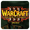 Warcraft III: Reign of Chaos Demo