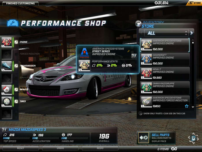 how to download need for speed world
