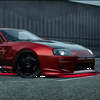 Need For Speed World 1.8.40.857