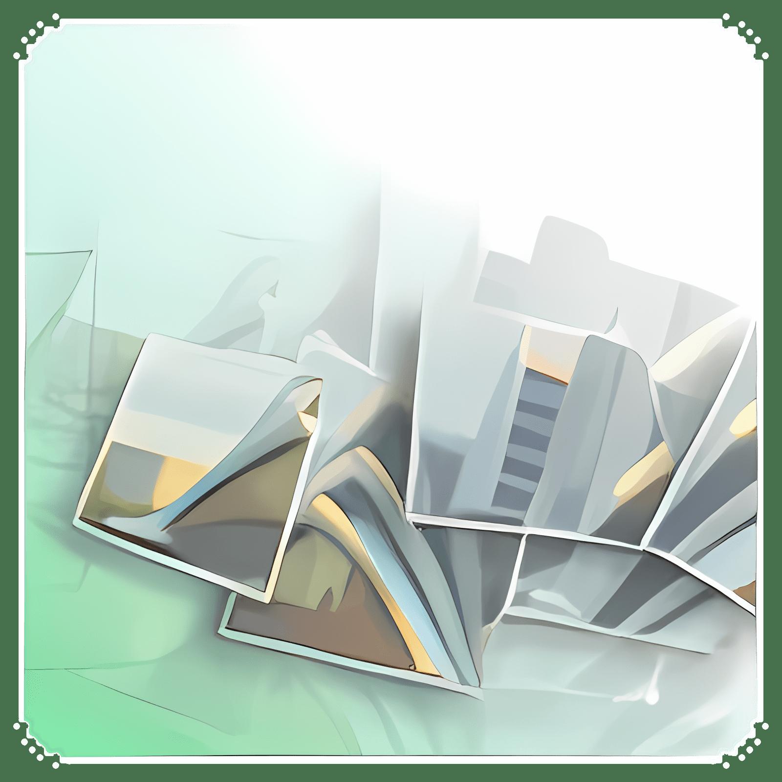Autodesk Stitcher