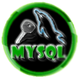 Instant MySQL Password Remover
