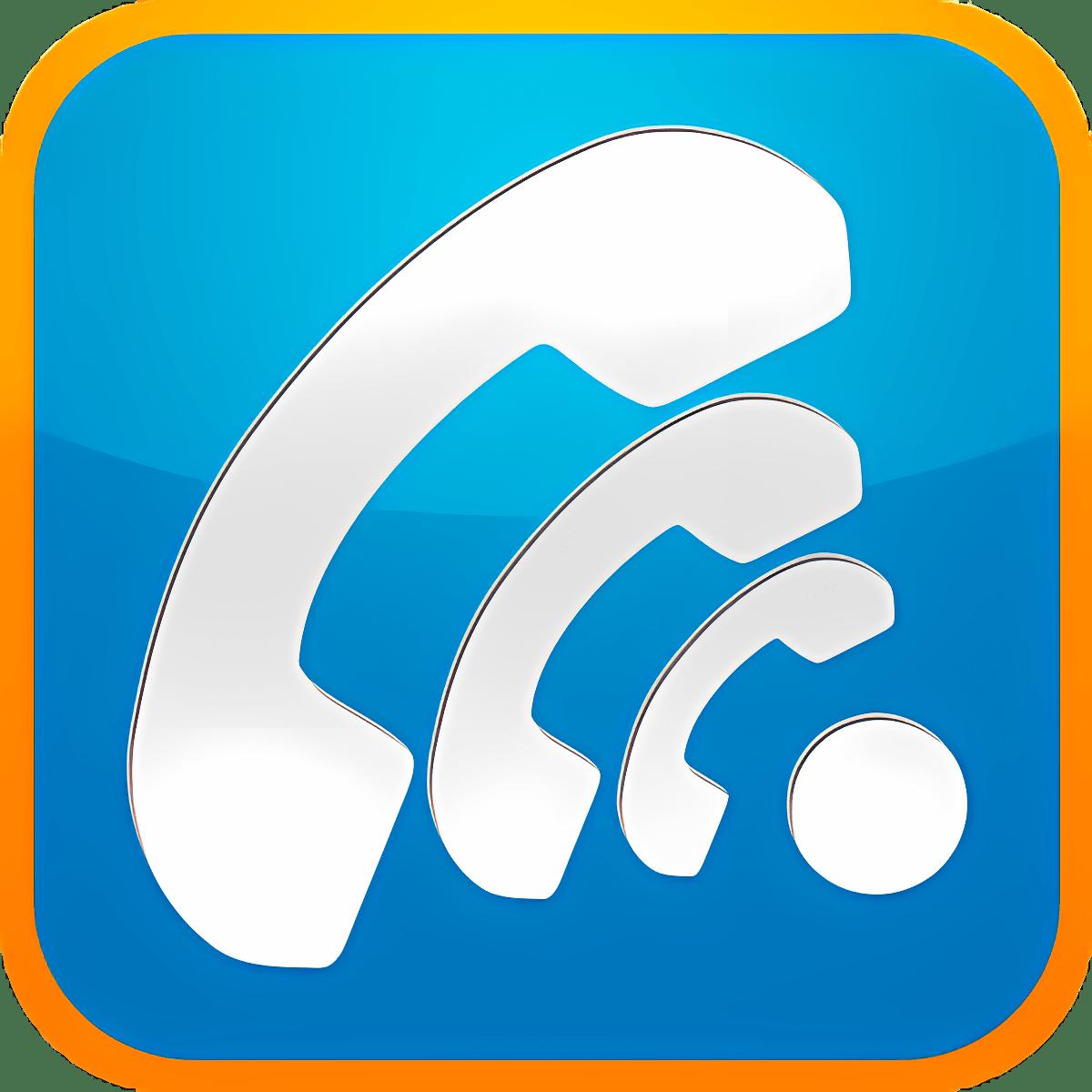 WiCall : VoIP call, Wifi call 82