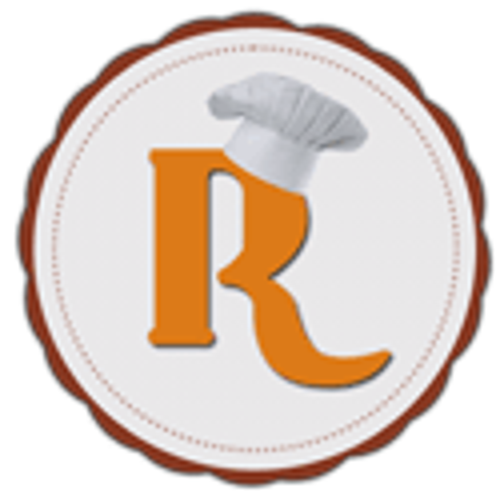 Recetas de cocina para Mac