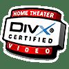 PocketDivXEncoder 0.3.96 beta