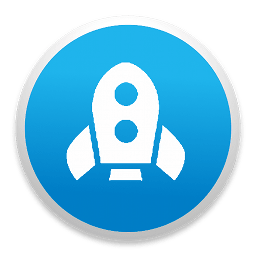 Message to Space (M2S) 1.0.57