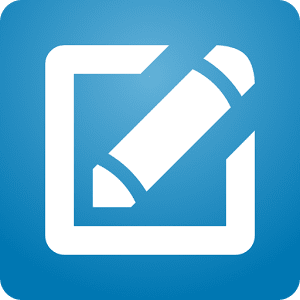 My Notes - Notepad 1.8.0