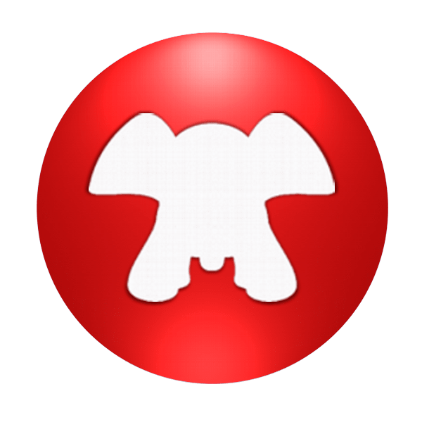 Home Media Manager 2.2.9.1