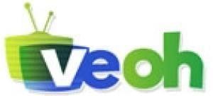 VeohTV Player