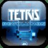 Tetris Revolution 1.30.99