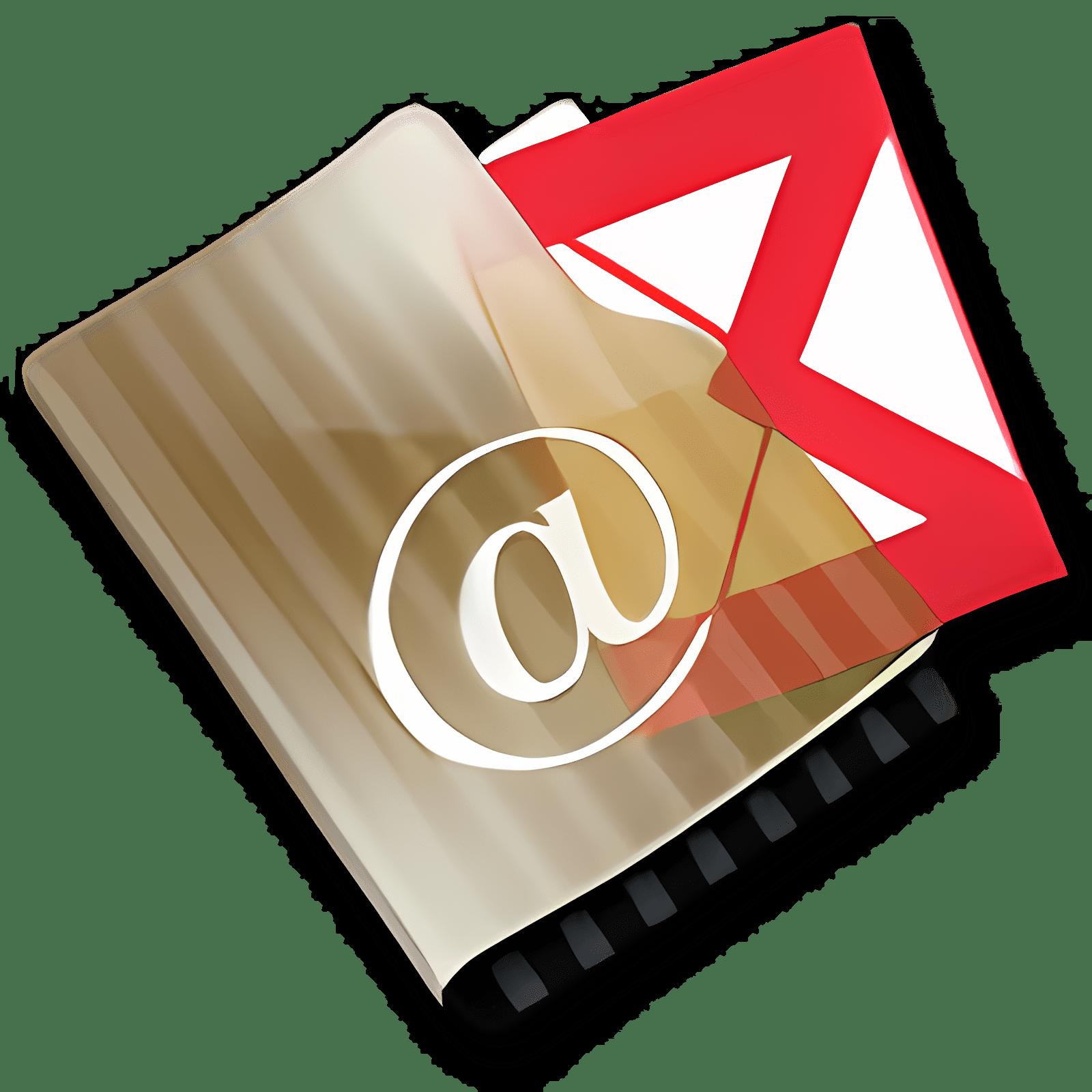 Address Book to CSV Exporter