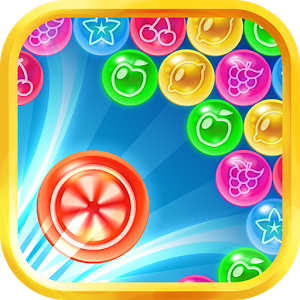 Bubble Shooter Classic 1.5.8