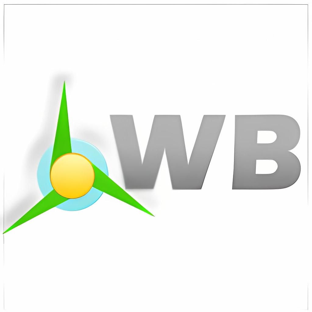 Scalles WebBox