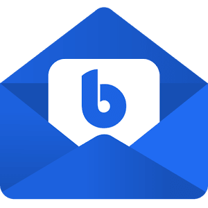 Blue Mail - Email Mailbox 1.9.2.19