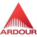 Ardour Varies with device