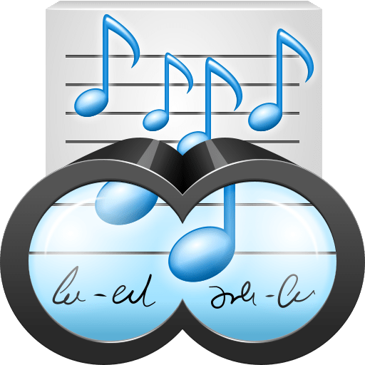MediaHuman Lyrics Finder 1.4.2