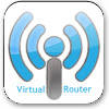 Virtual WiFi Router 3.0.1.0