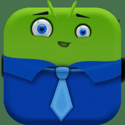 App Lock (Clean master)