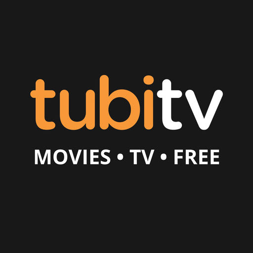 Tubi TV - Watch Free Movies & TV Shows 3.8
