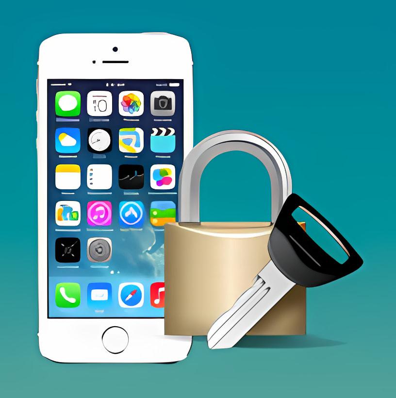 Jihosoft iPhone Backup Unlocker