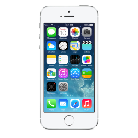 iPhone Backup Password Recovery 2