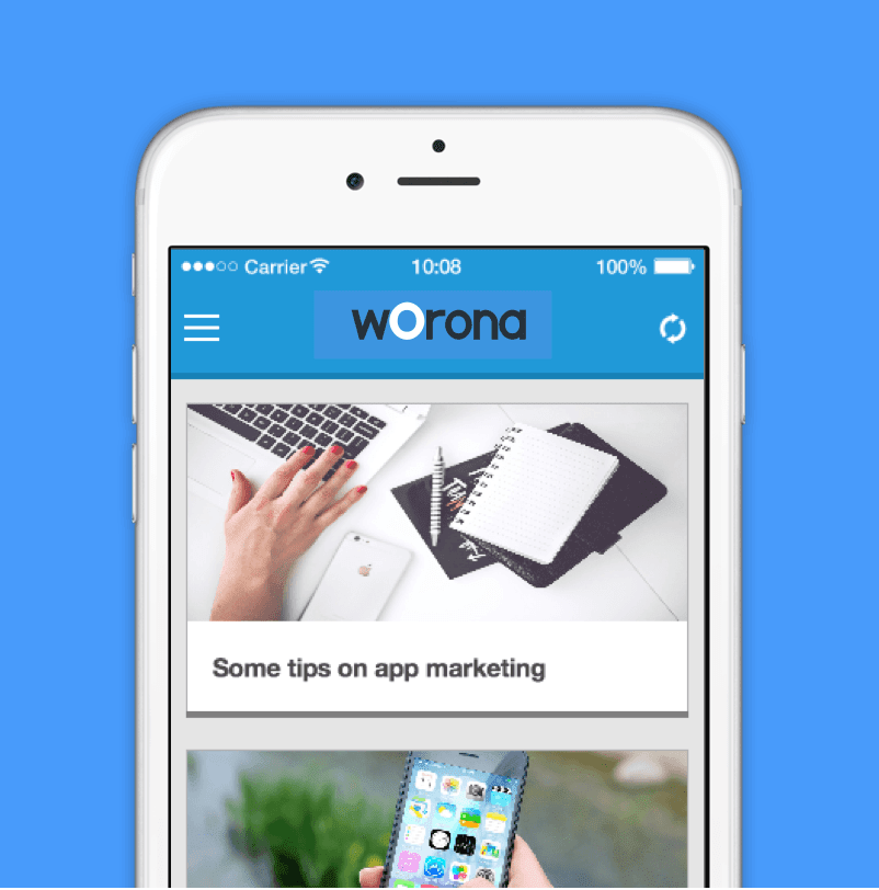Worona varies-with-device