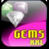 Gems XXL