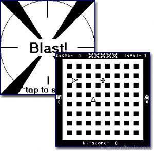 XBlast!