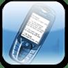 EBookME 2.6.1