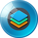 Free Data Recovery 1.5.8.8