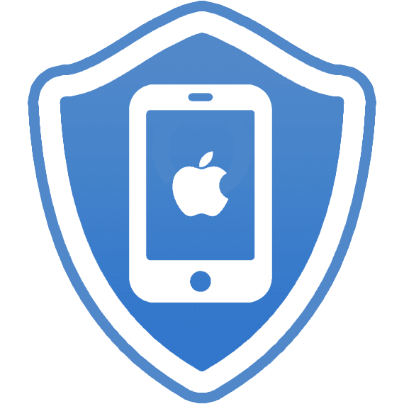G2tool Free Mobile Recovery for iOS