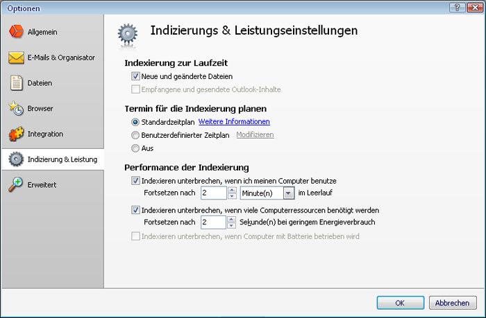 Copernic desktop search 5 keygen for mac