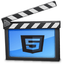 Free Video to HTML5 Converter 1.5.8