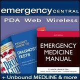 Emergency Central