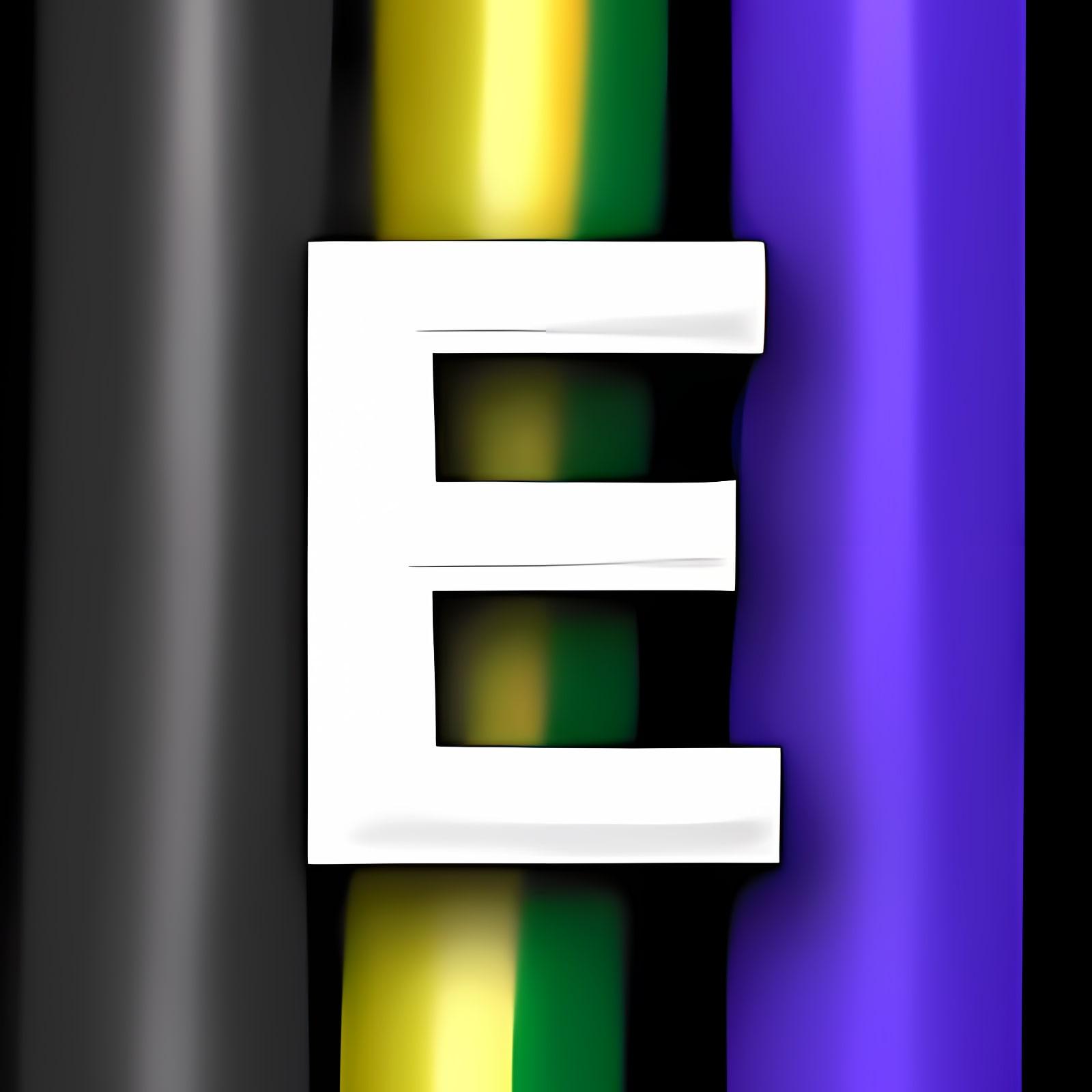 Elécxel-BTE