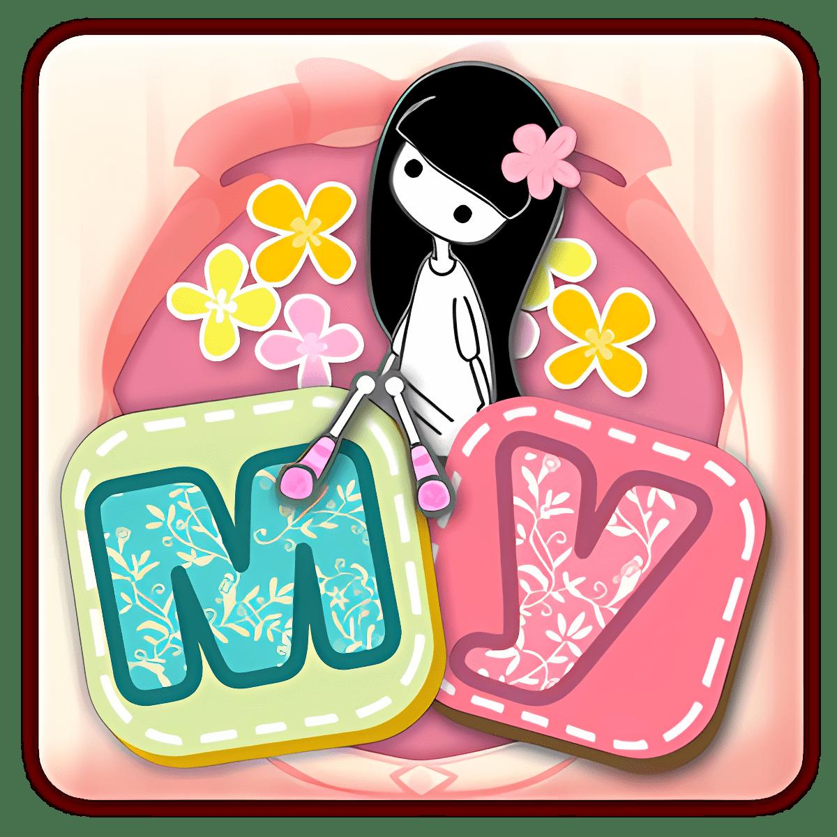 Mi Photo Sticker