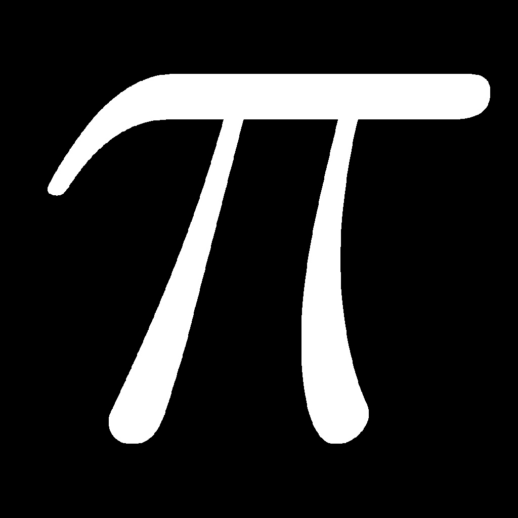 Calculate Pi