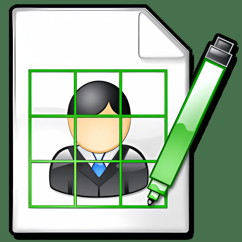Convertidor de Fotos a Dibujos Lapiz