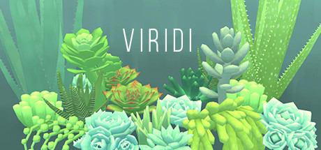 Viridi 2016