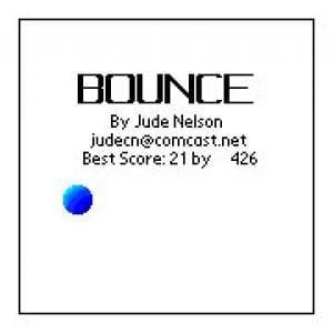 Altedo Bounce