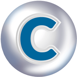 FINANCIX Contable 7.0.0