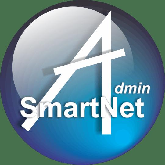 SmartNet Admin