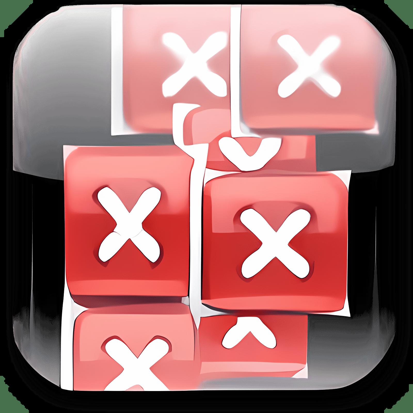 Last tab close button 0.2