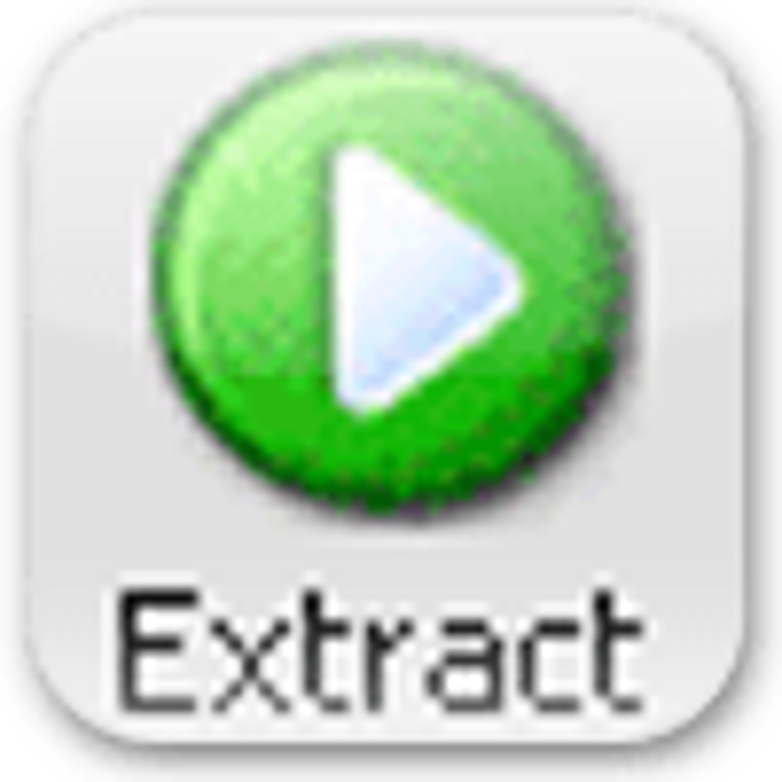 PC Icon Extractor