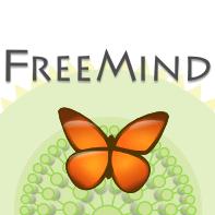 Freemind 0.9.0