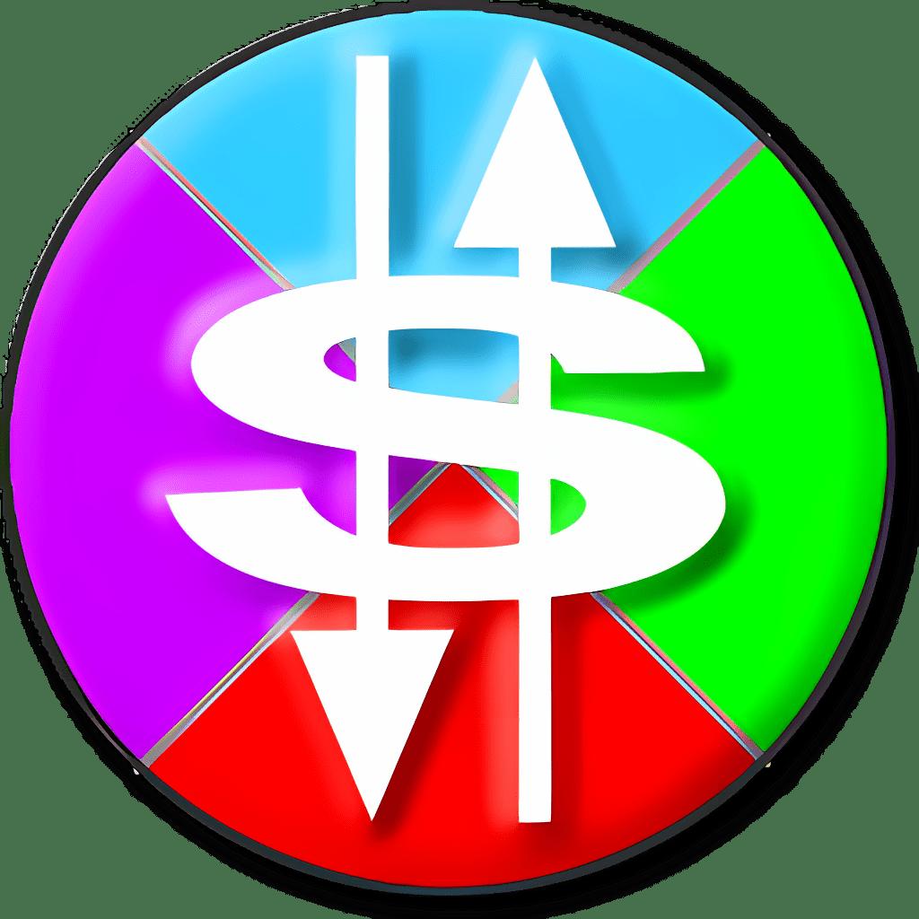 Activity & Expense Tracker Plus